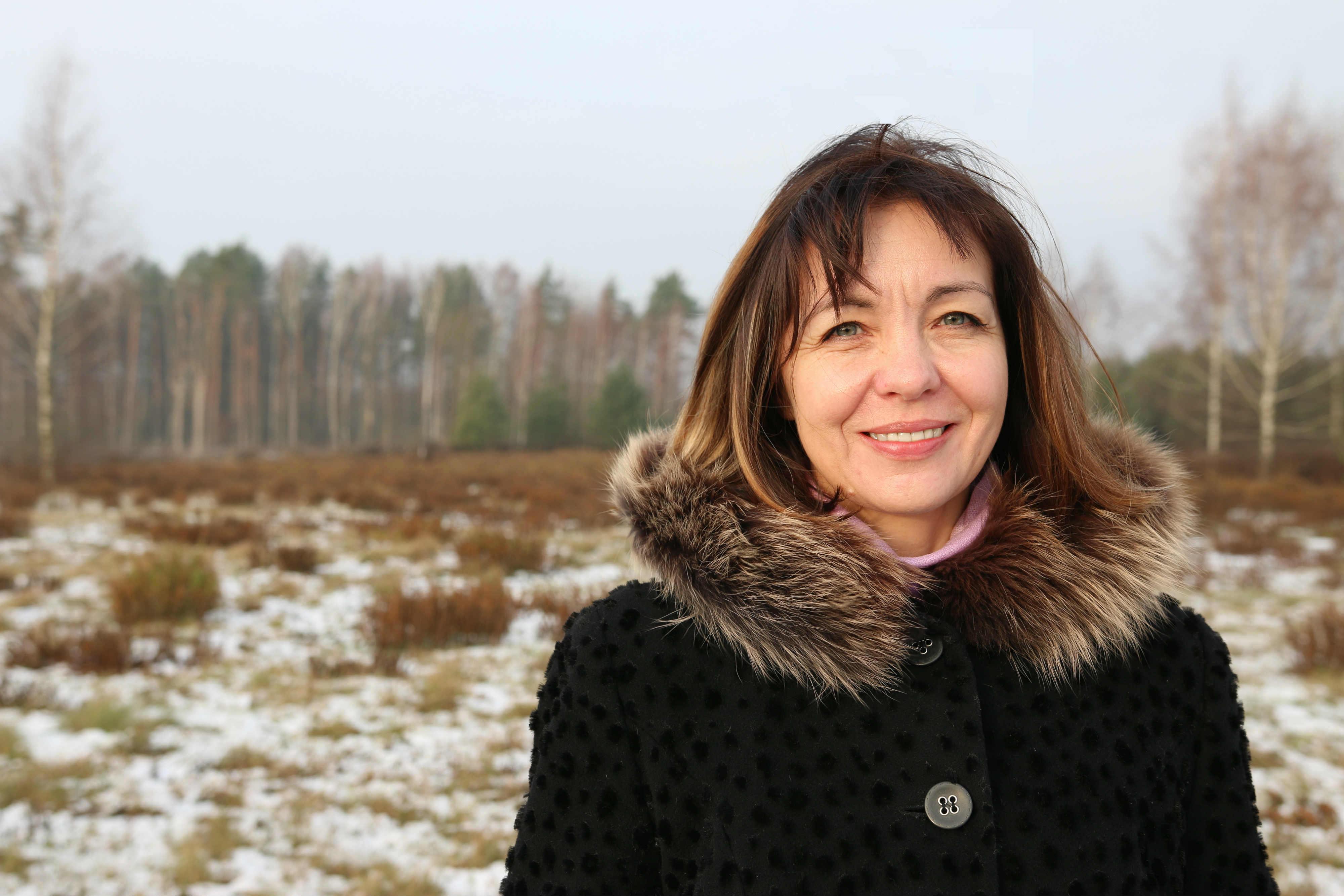 SL SA Oksana Maksimova V2